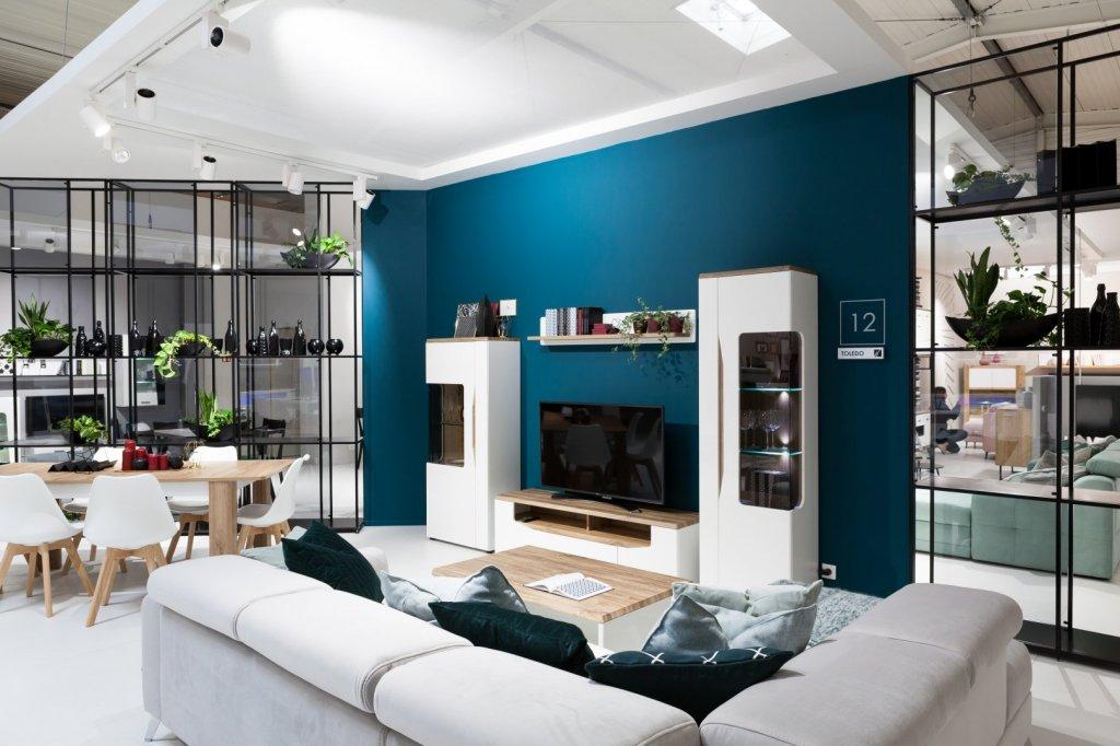 Moderne Möbel Jugendabteilung - Wohnzimmermöbel - Nachrichten ...