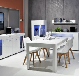 The Furniture Fair in Germany is over - MOW 2017 summary