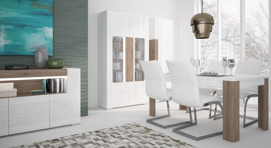 2016 Diamonds of Furniture for the Toronto collection
