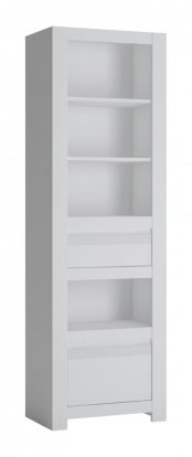 TYPE NVIR01 BOOKCASE