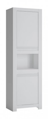 TYPE NVIS01 CHIFFONIER