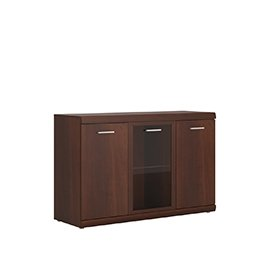 TYPE 42 CABINET 3D