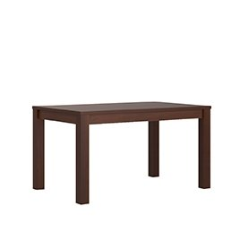TYPE 75 GATELEG TABLE