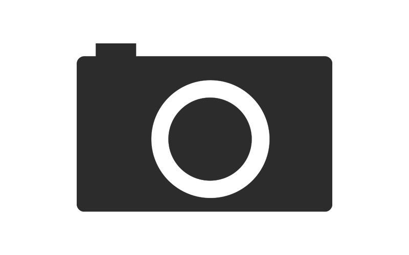 TYPE 71 COFFEE TABLE
