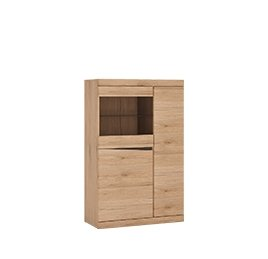TYPE 32 CABINET 3D