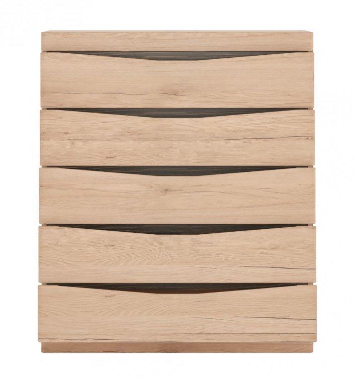 Modern youth furniture - Meble Wójcik / Karta produktu / TYPE 34 ...