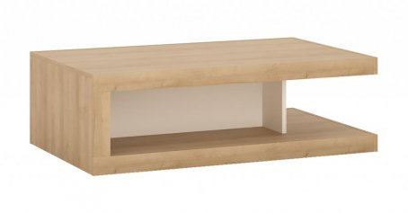 TYPE LYOT02 COFFEE TABLE