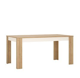 TYPE LYOT04 FOLD-OUT TABLE