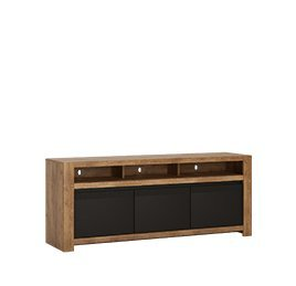 TYPE HAVF01 TV CABINET 2D-1S
