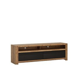 TYPE HAVF02 TV CABINET 2S