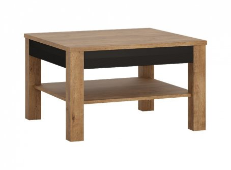 TYPE HAVT01 COFFEE TABLE